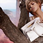 Anja-Rubik-for-FENDI-03