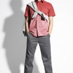 originalfake-spring-summer-2010-lookbook-14-383x540
