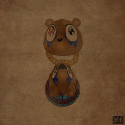 kanye west album artist. Kanye+west+rihanna+all+of+