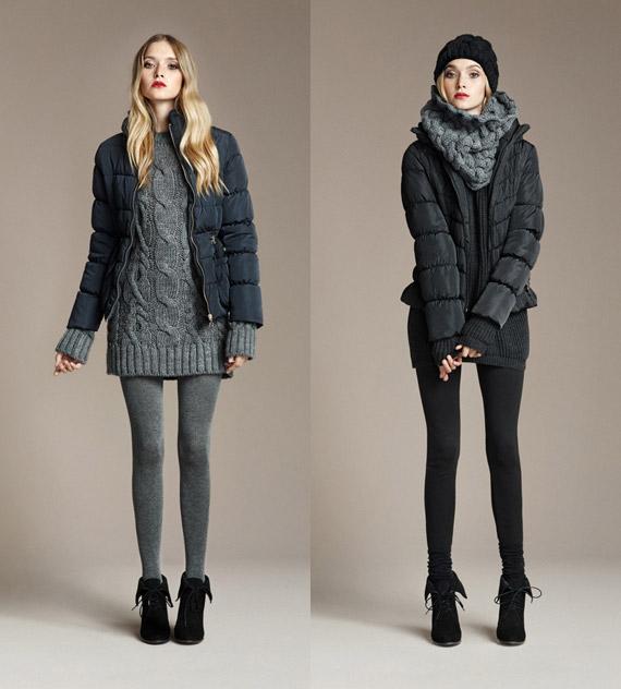 Zara Online Women S Clothing