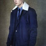 dior-homme-2012-pre-fall-collection-1