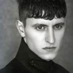 dior-homme-2012-pre-fall-collection-2