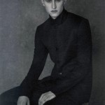 dior-homme-2012-pre-fall-collection-3