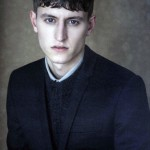 dior-homme-2012-pre-fall-collection-4