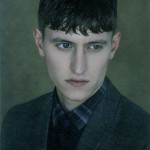 dior-homme-2012-pre-fall-collection-6