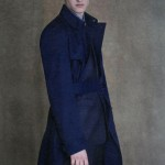 dior-homme-2012-pre-fall-collection-7