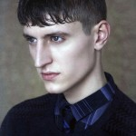 dior-homme-2012-pre-fall-collection-8