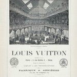 louis-vuitton-marc-jacobs-book-2-489x540