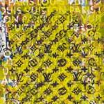louis-vuitton-marc-jacobs-book-4-487x540