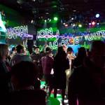 louis-vuitton-menswear-party-tokyo-recap-2