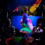 louis-vuitton-menswear-party-tokyo-recap-5