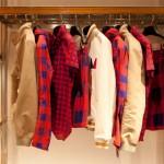 louis-vuitton-menswear-party-tokyo-recap-6