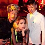 louis-vuitton-menswear-party-tokyo-recap-7