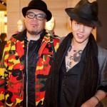 louis-vuitton-menswear-party-tokyo-recap-8