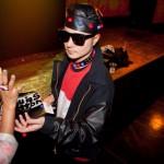 louis-vuitton-menswear-party-tokyo-recap-9