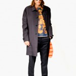 marc-jacobs-2012-fall-lookbook-16