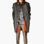 marc-jacobs-2012-fall-lookbook-22