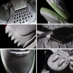 nike-air-yeezy-2-wolf-grey-pure-platinum-04