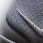 nike-air-yeezy-2-wolf-grey-pure-platinum-06