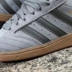 adidas-skateboarding-busenitz-pro-mid-cinder-dark-cinder-running-white-03