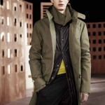 adidas-slvr-2012-fall-winter-lookbook-1