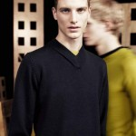 adidas-slvr-2012-fall-winter-lookbook-3