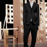 adidas-slvr-2012-fall-winter-lookbook-4