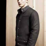 adidas-slvr-2012-fall-winter-lookbook-5