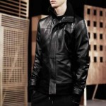 adidas-slvr-2012-fall-winter-lookbook-6