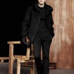 adidas-slvr-2012-fall-winter-lookbook-7