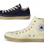 converse-chuck-taylor-all-star-espa-rubber-1