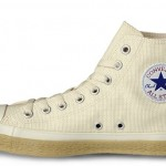 converse-chuck-taylor-all-star-espa-rubber-2
