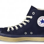 converse-chuck-taylor-all-star-espa-rubber-3
