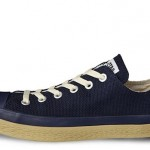 converse-chuck-taylor-all-star-espa-rubber-5