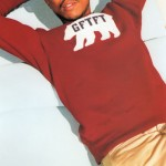 huge-human-made-2012-spring-summer-collection-editorial-featuring-pharrell-williams-3