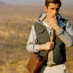louis-vuitton-2012-spring-summer-catalog-1