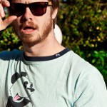 lrg-summer-2012-collection-0