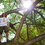 lrg-summer-2012-collection-2