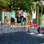 lrg-summer-2012-collection-4