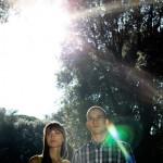 stussy-2012-spring-rome-photoshoot-2
