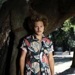 stussy-2012-spring-rome-photoshoot-6