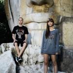 stussy-2012-spring-rome-photoshoot-9