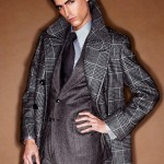 tom-ford-2012-fall-winter-collection-lookbook-1