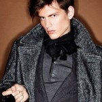 tom-ford-2012-fall-winter-collection-lookbook-10