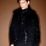 tom-ford-2012-fall-winter-collection-lookbook-11