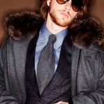 tom-ford-2012-fall-winter-collection-lookbook-2