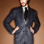 tom-ford-2012-fall-winter-collection-lookbook-3