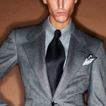 tom-ford-2012-fall-winter-collection-lookbook-4