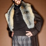 tom-ford-2012-fall-winter-collection-lookbook-5