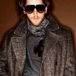 tom-ford-2012-fall-winter-collection-lookbook-6